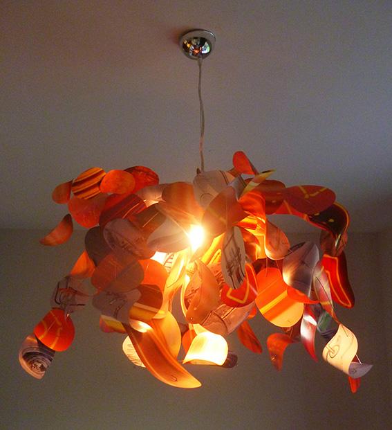 lamp) 2