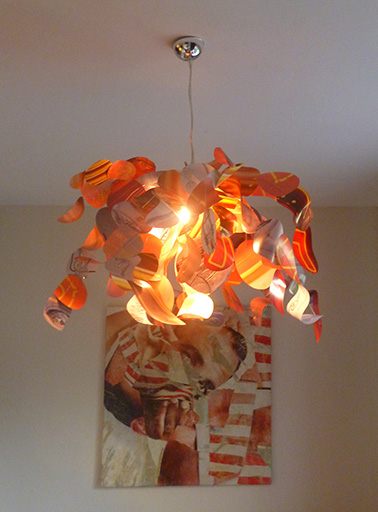 lamp) 3